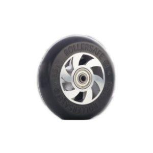 RollerSafe - Skate Wheel