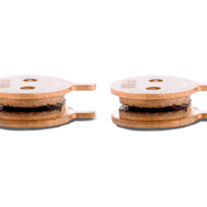 RollerSafe - Brake pads