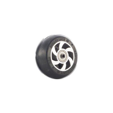 RollerSafe - Classic wheel