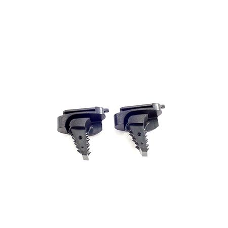 Brake trigger Adapter - RollerSafe