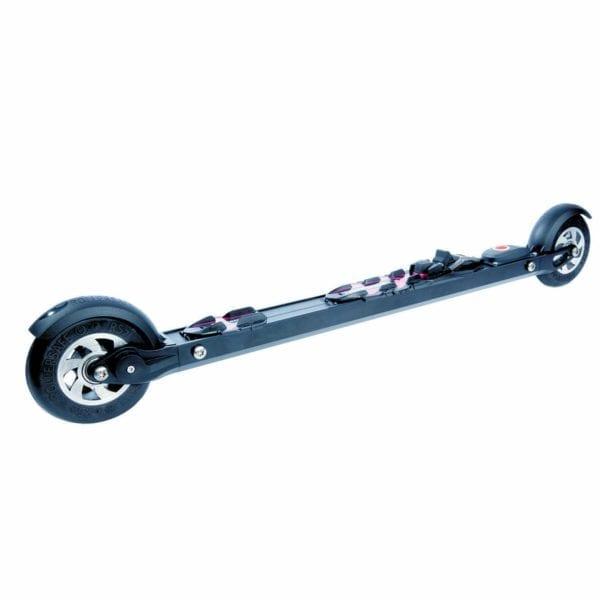 RollerSafe - Skate