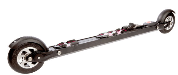 RollerSafe - Skate mod