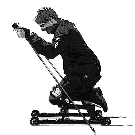 RollerSafe - User