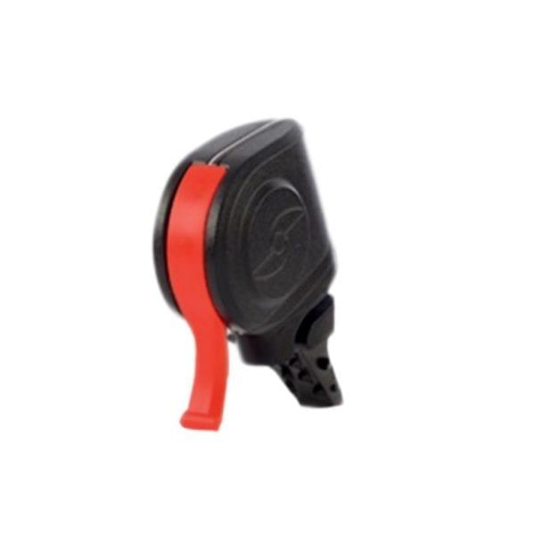 RollerSafe - Brake trigger