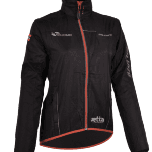 RollerSafe - Jacket female